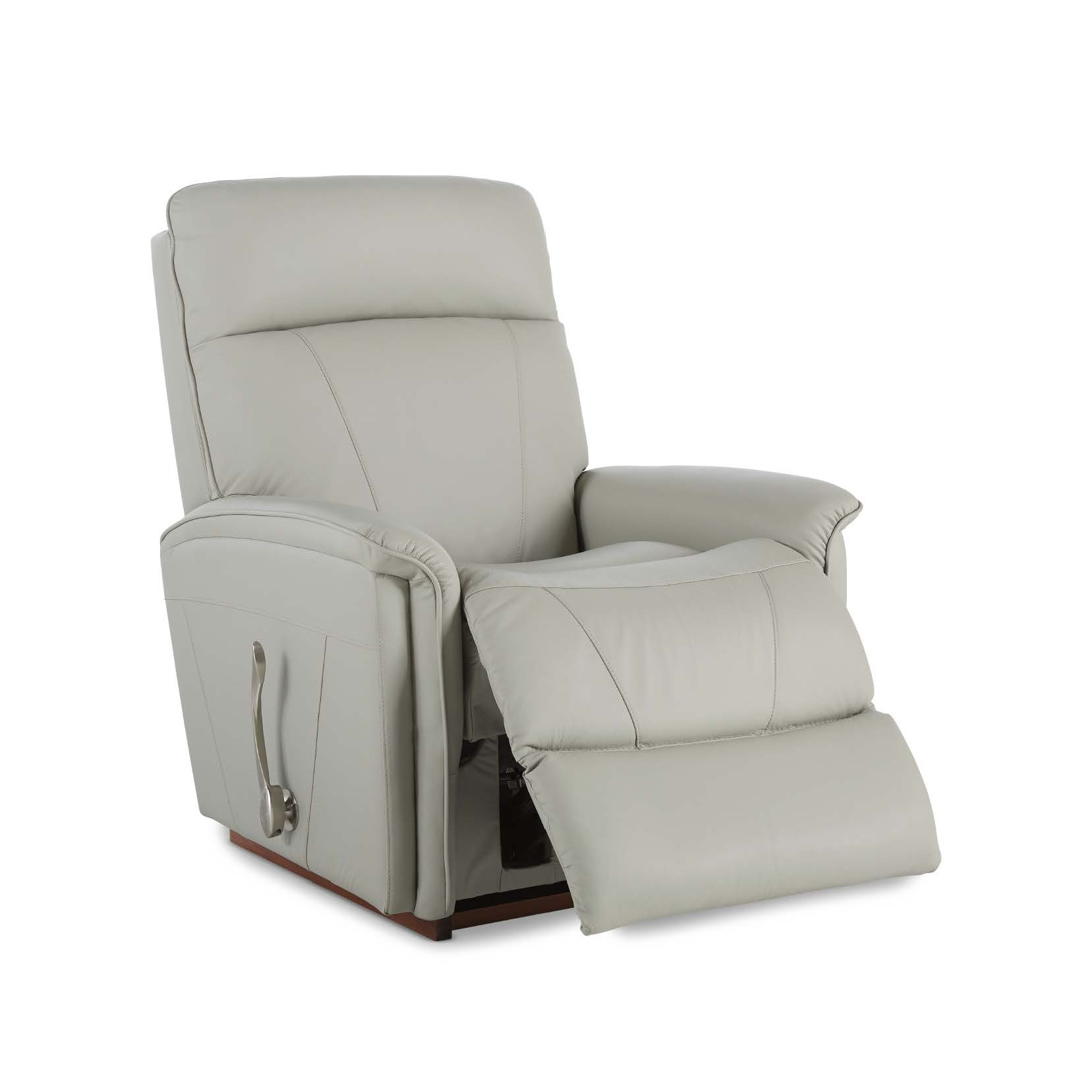 Pleasant Recliners Lazboy Vietnam Short Links Chair Design For Home Short Linksinfo